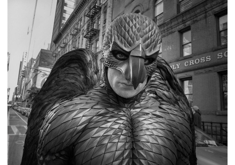 Birdman eleştirmenleri gagalamasına rağmen Oscar'ı kaptı.