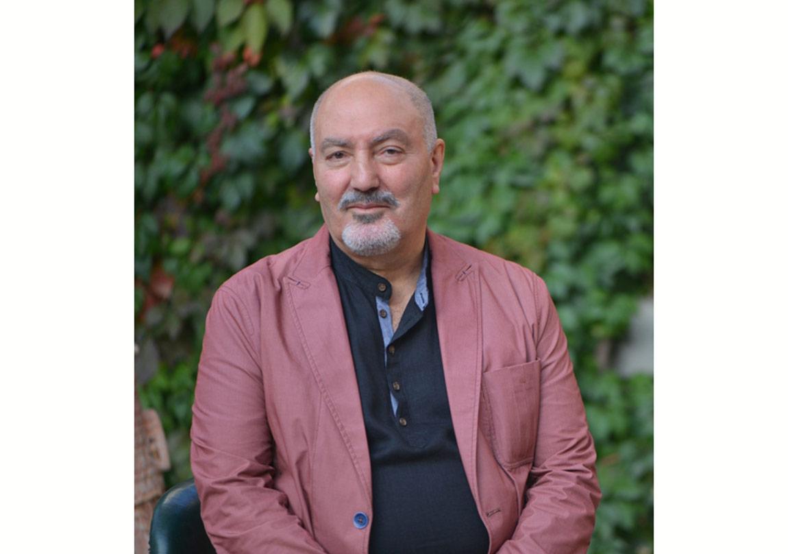 Metin Cengiz