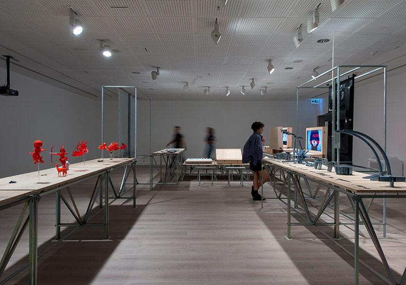 """İstanbul Tasarım Bienali """"Okullar Okulu"""" Başlığıyla Açılıyor"""