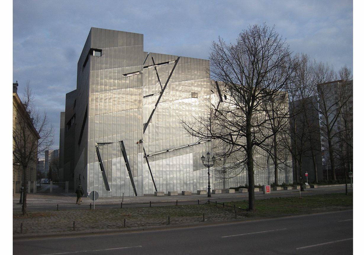 Soykırım Müzesi