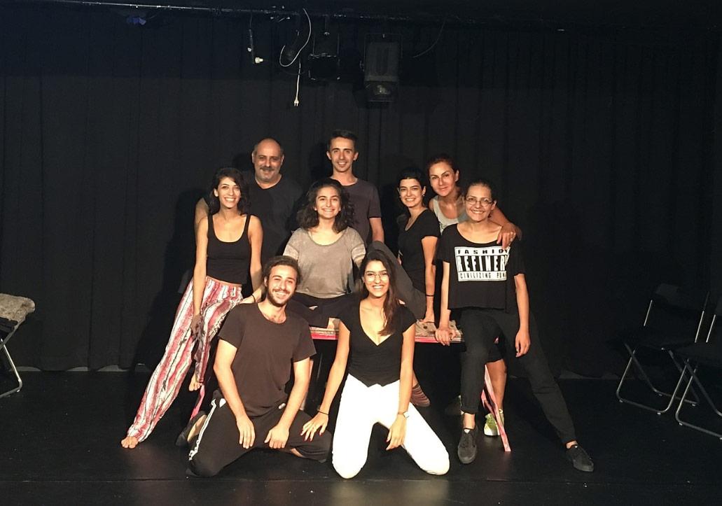 Gülriz Sururi-Engin Cezzar Tiyatro Teşvik Ödülü İlk Sahiplerini Buldu