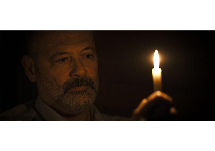 """Umut Evirgen'in """"Kimya"""" Filmi Dünya Prömiyerini 37. Varşova Film Festivali'nde Yapacak"""