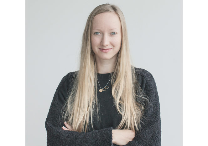 Justė Jonutytė