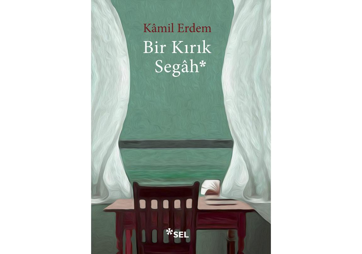 30. Haldun Taner Öykü Ödülü'nün Sahibi Kâmil Erdem Oldu