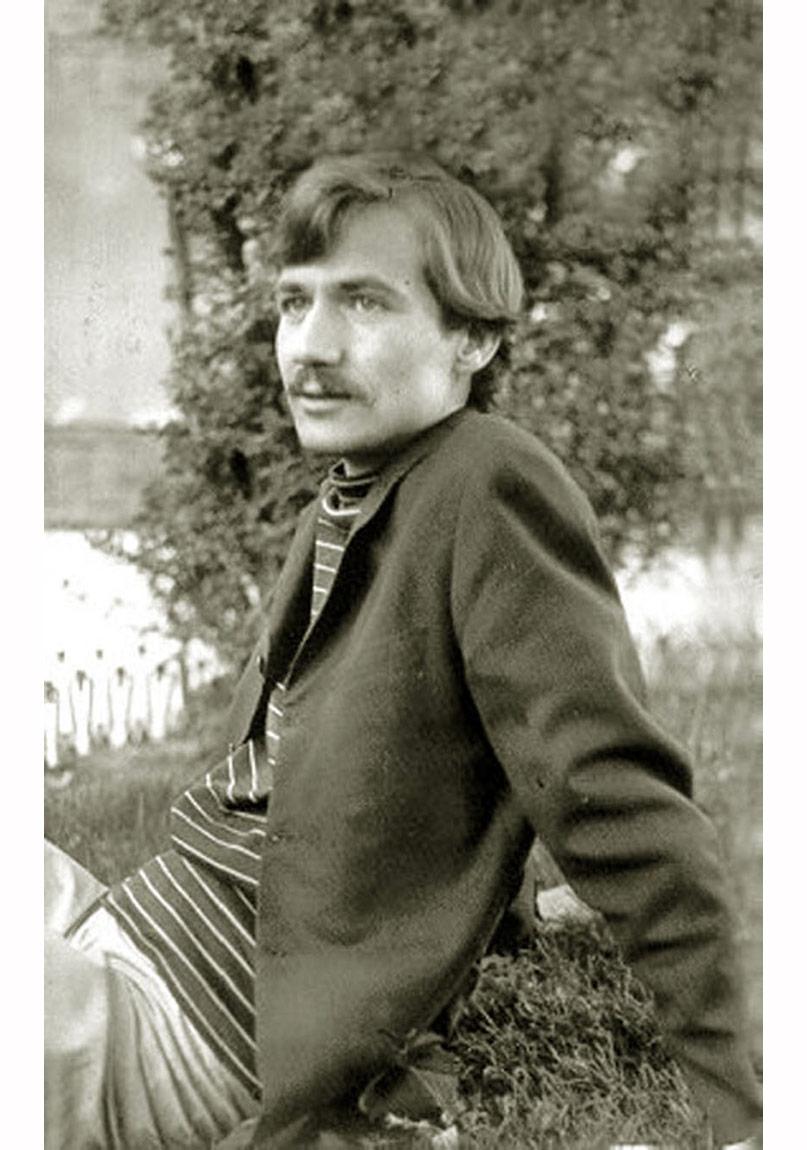 Arkadaş Z.Özger