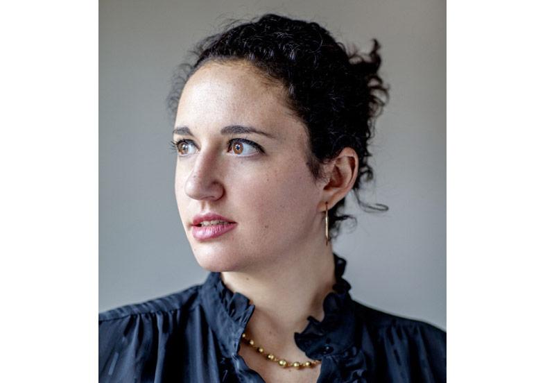 Julie Boukobza