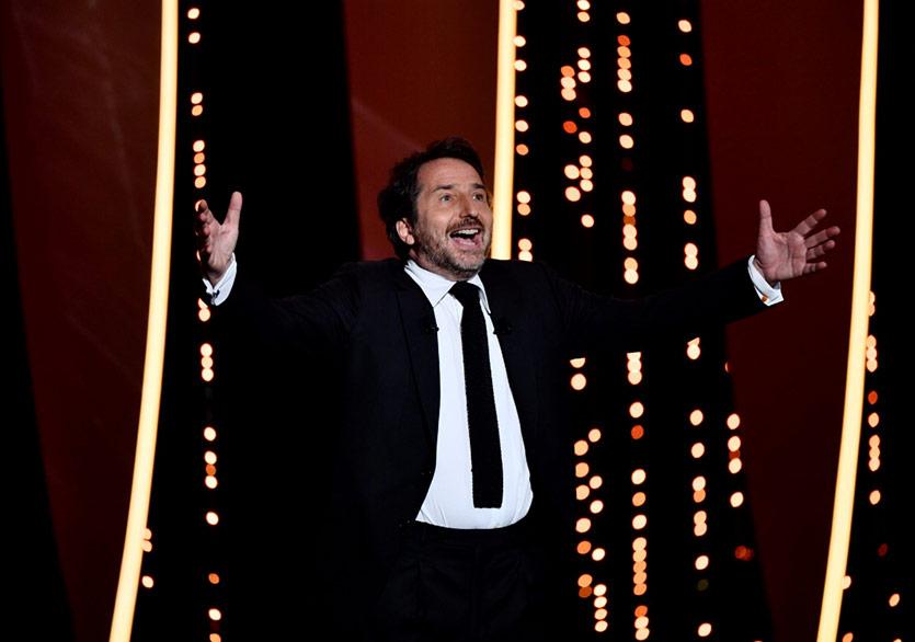 2019 Cannes Film Festivali Başladı!