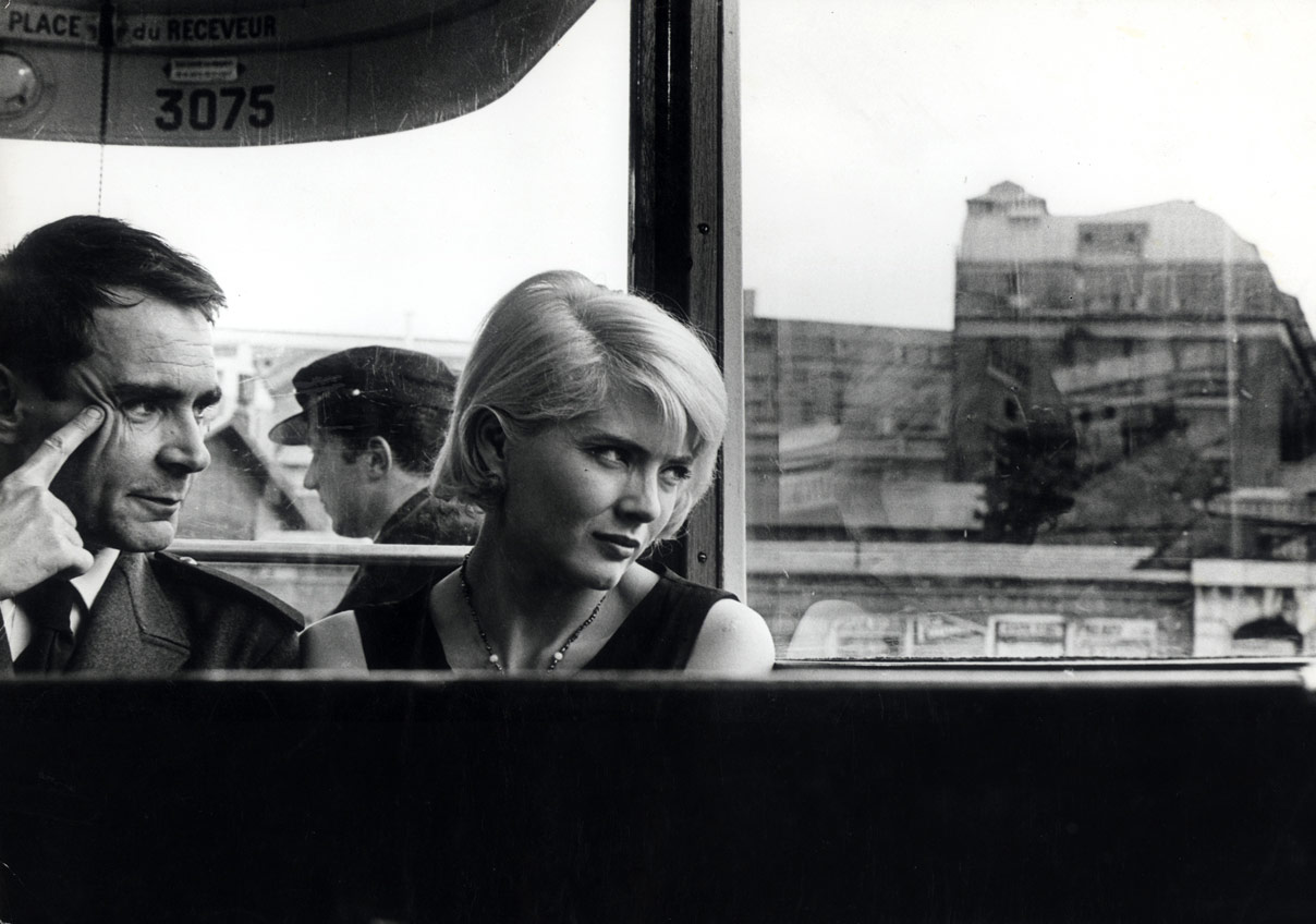 Cléofrom5to7