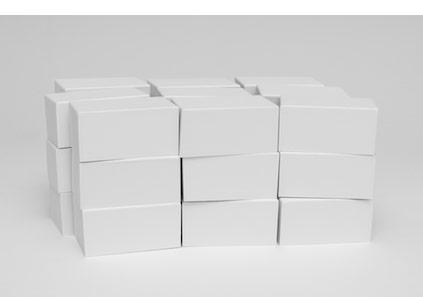 Egemen Tuncer, 27 Kutu, 2014, diasec print, 66-x100 cm, edisyon