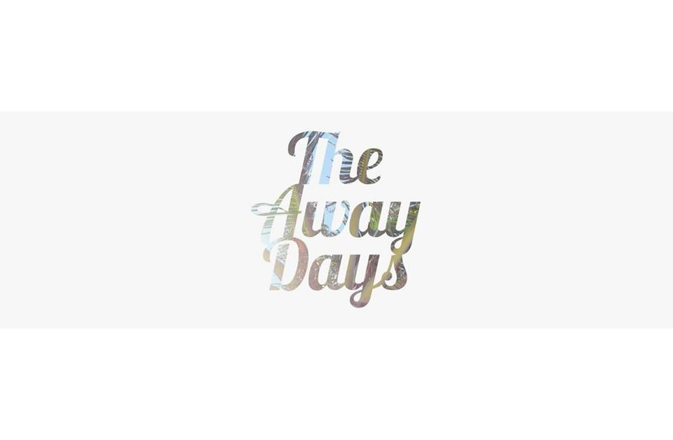 The Away Days