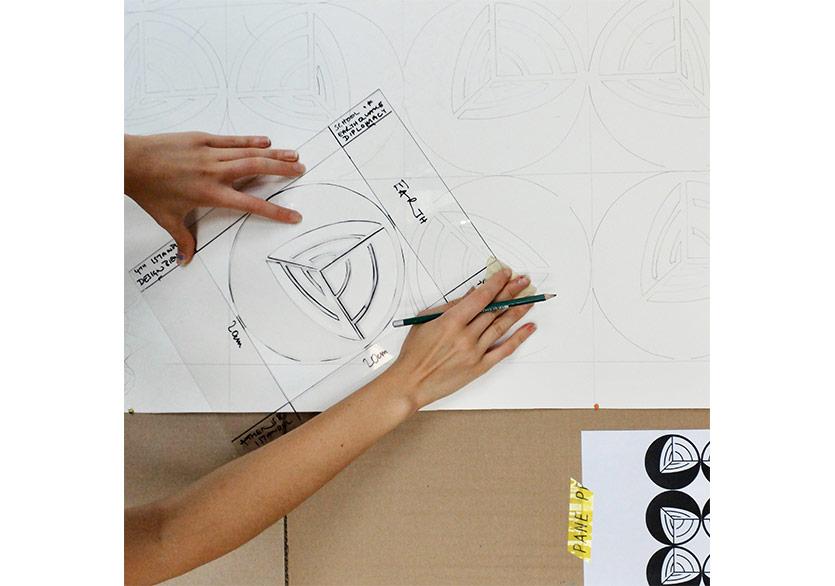 4. İstanbul Tasarım Bienali Katılımcıları Açıklandı!