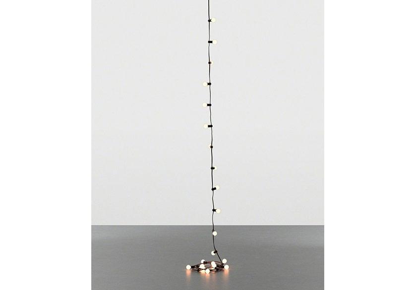 "Felix Gonzalez-Torres,""Untitled"" (Last Light),1993,Sotheby's: Contemporary Art Day Auction"