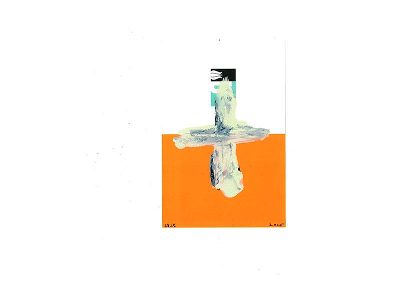 Roman Uranjek_Room for an Image_Collage_420cmx297cm