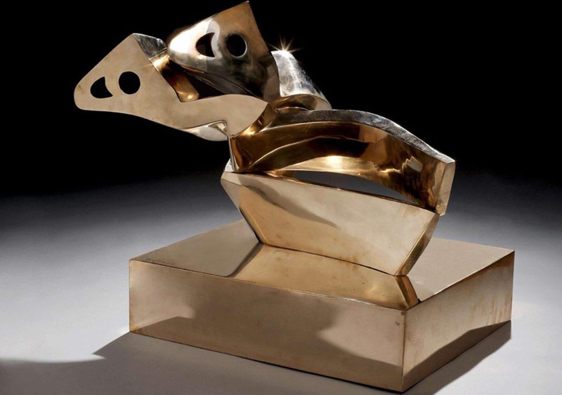 Panavoli, 2008, Heech Lovers, Project Gallery Cap-Ferrat