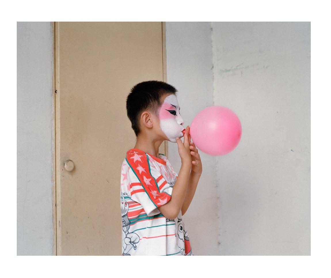 Saana Wang_Hujialou 74