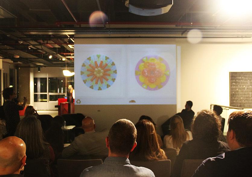 bang. Prix ve ArtBizTech Ekibinden İçgörü Raporu