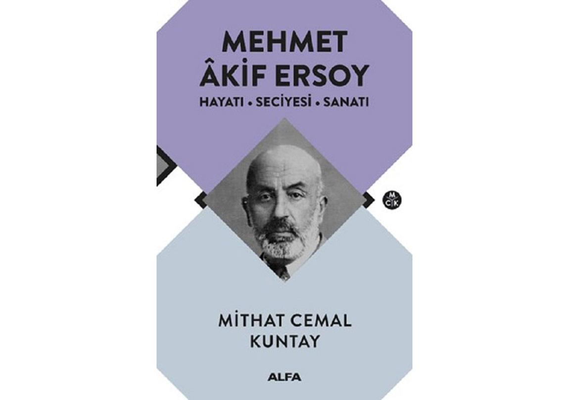 Ercan Kesal: Metin Erksan'la ilgili çok kitap yazılmalı 60