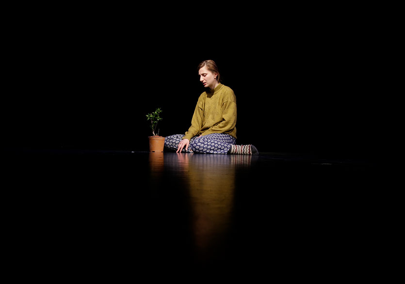 Afife Tiyatro Ödülleri 2018 Adayları Belli Oldu