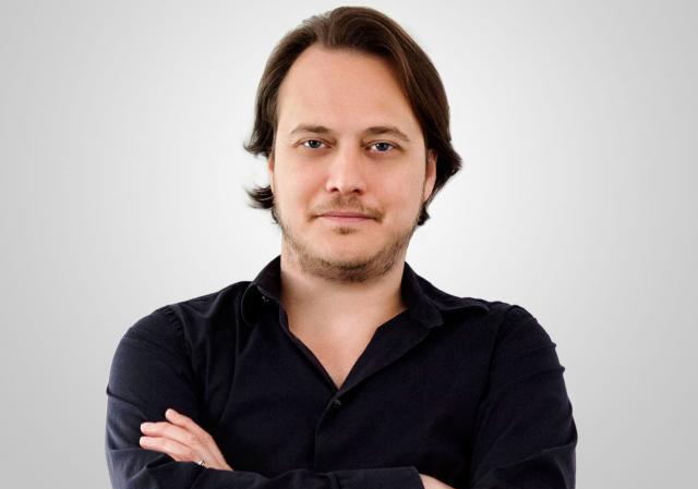 Ali Şahinbaş