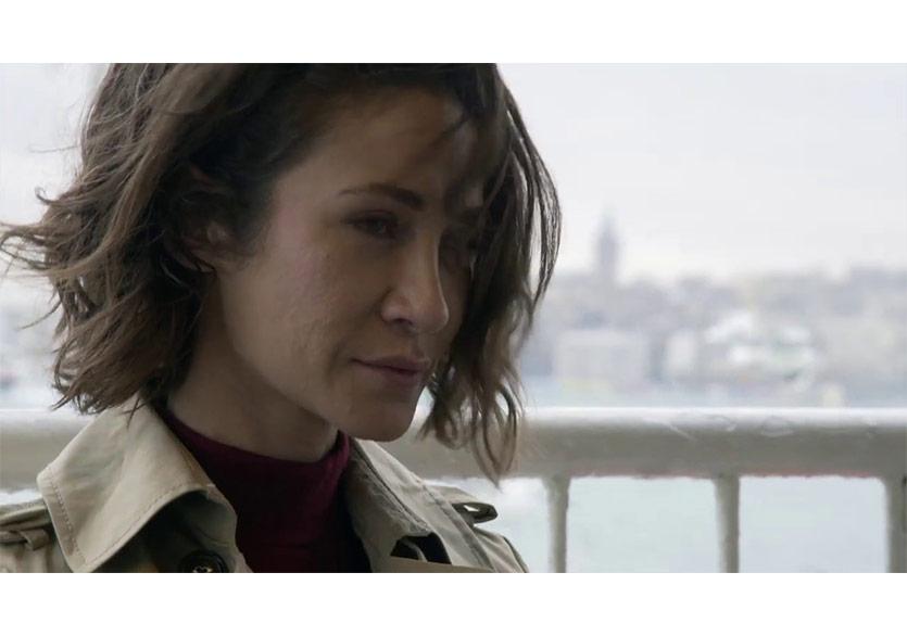 """İstanbul Modern Sinema'da """"Aşk Yeniden"""" Seçkisi"""