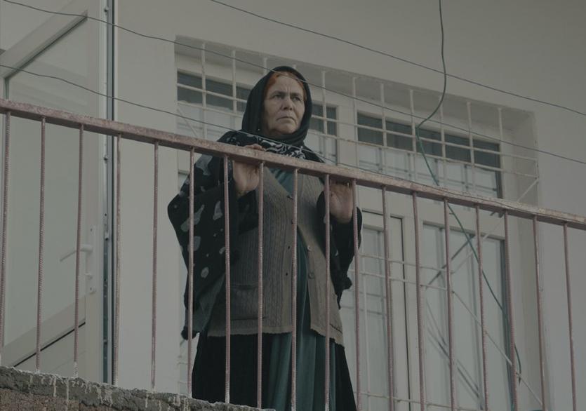 31. Ankara Uluslararası Film Festivali Ulusal Kısa Film Yarışması'nın Adayları Belli Oldu