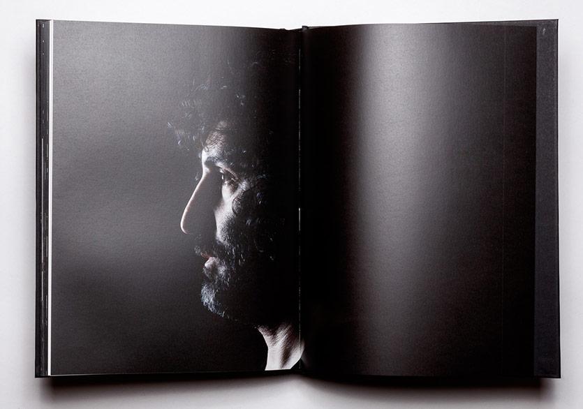ÇIN'ın Venedik Bienali'nden Kitaba Evrilen Serüveni