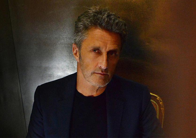 72. Cannes Film Festivali Yarışma Jürisi Açıklandı