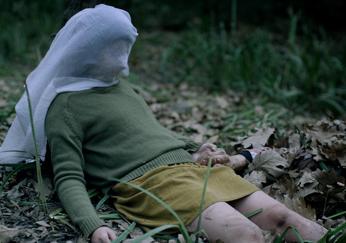 Engelsiz Filmler Festivali Başlıyor