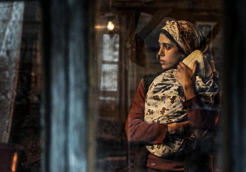 """""""Kız Kardeşler"""" Türkiye Prömiyerini İstanbul Film Festivali'nde Yaptı"""