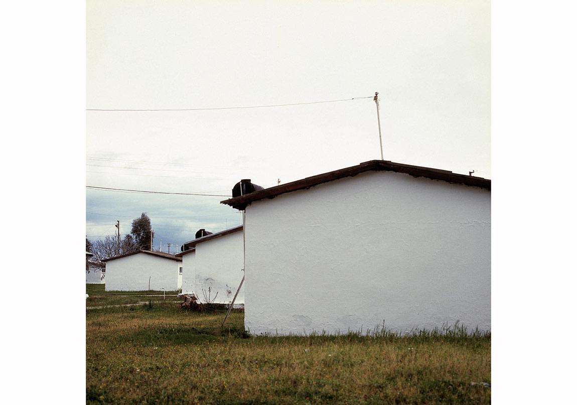 Balca Ergener, Sosyal Dinlenme, 2014, 11 fotoğraf