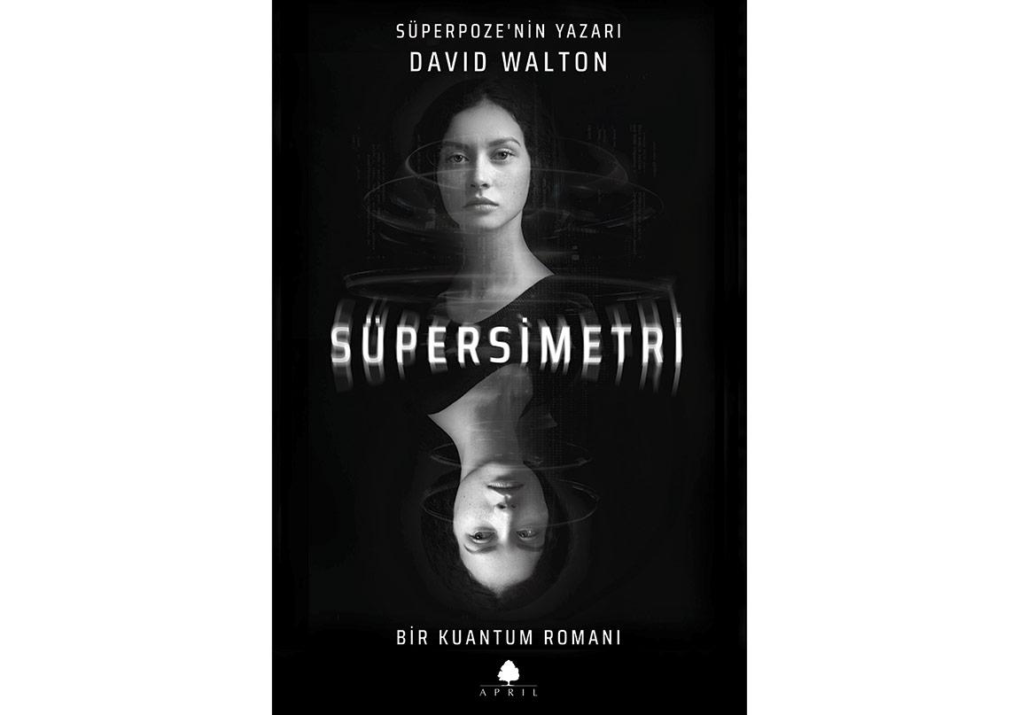 """""""Süperpoze""""nin Ardından """"Süpersimetri"""""""