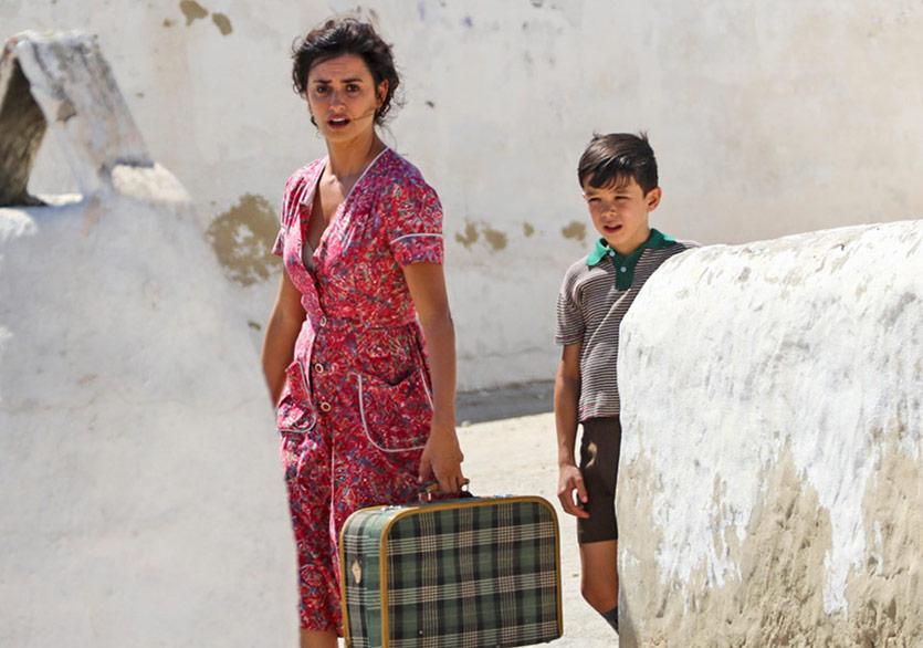 Cannes Film Festivali'nde Gösterilecek Filmler Açıklandı!