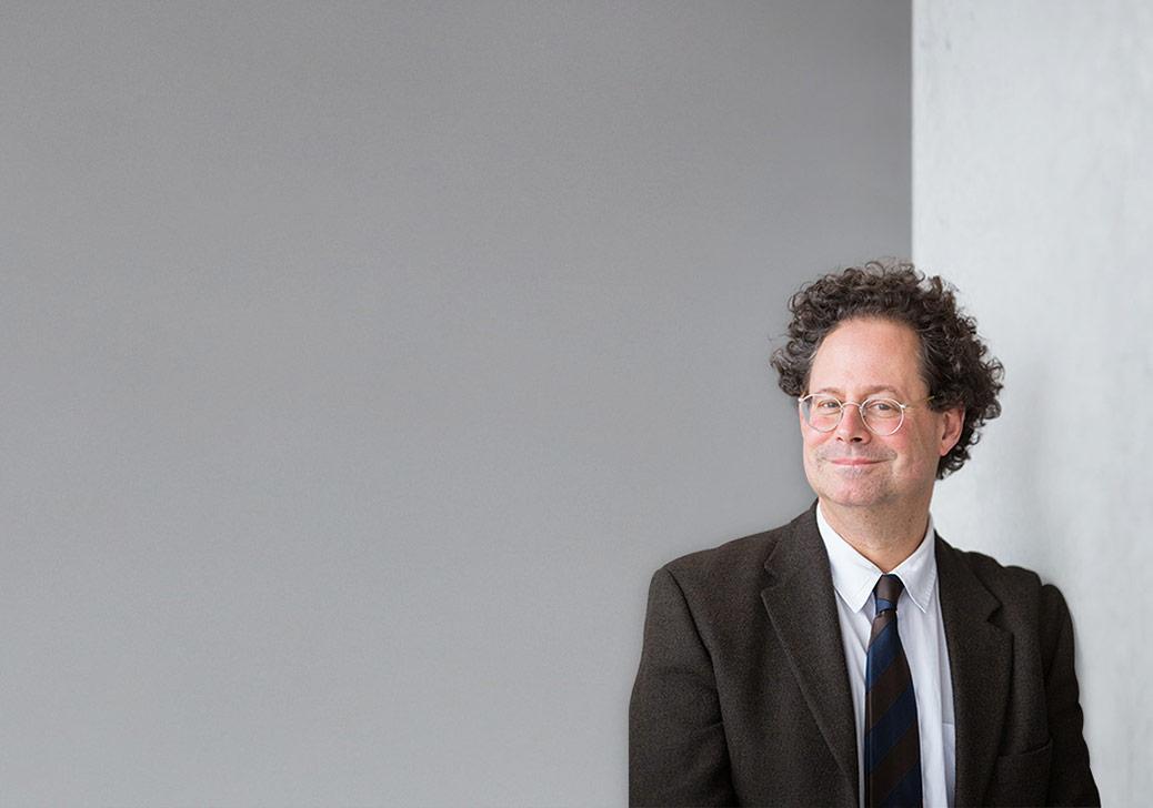 Adam D. Weinberg