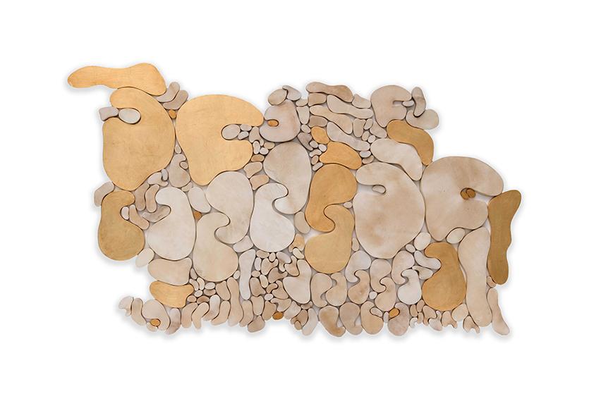 Mithat Şen 40. Sanat Yılını Yeni Bir Sergiyle Kutluyor