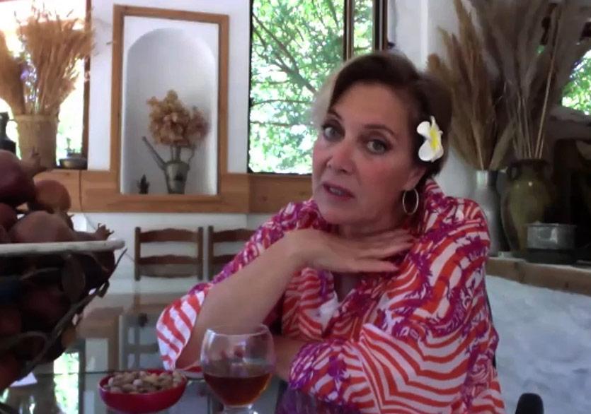 """Reha Erdem'in Yeni Filmi """"Seni Buldum Ya!""""nın İlk Fragmanı Yayımlandı"""