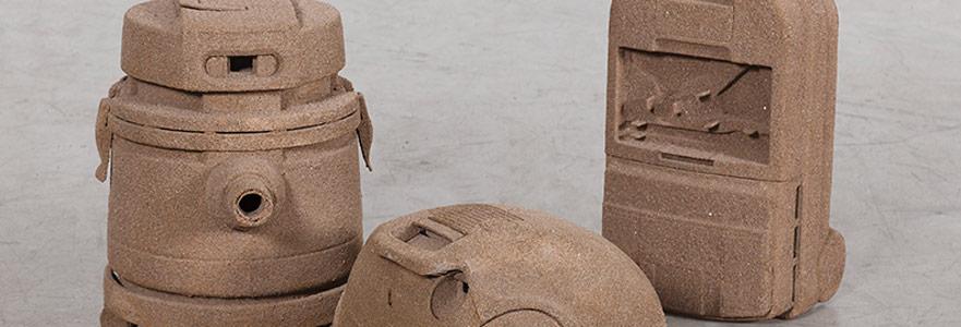 Görüntülerden Nesnelere: Plajların Döngüselleği