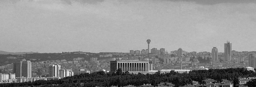 Bu Bir Ankara Hatırasıdır