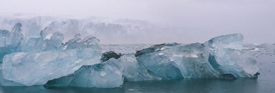 Yıl 2019, Titanik...