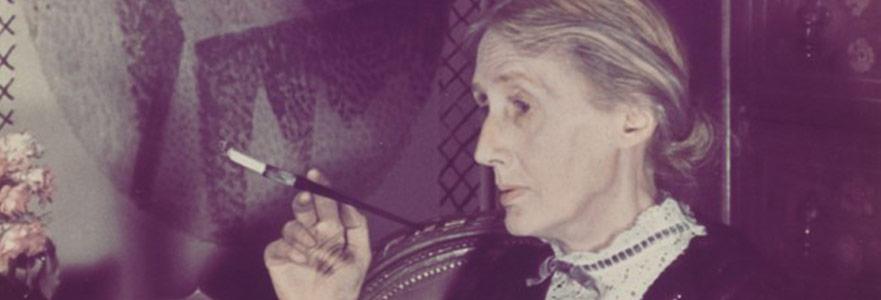 Virginia Woolf'un Ölümünden Sonra Yayınlanan En Önemli Kitabı