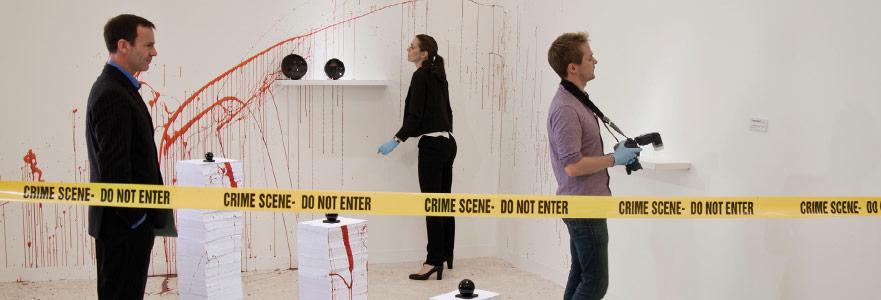 Mesele 'Sanatın Tarihini Yazmak' Değil, 'Sanat Tarihlerinin Yazılması'