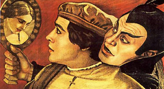 ''Faust'' 24 Yıl Sonra İlk Kez Süreyya Operası'nda
