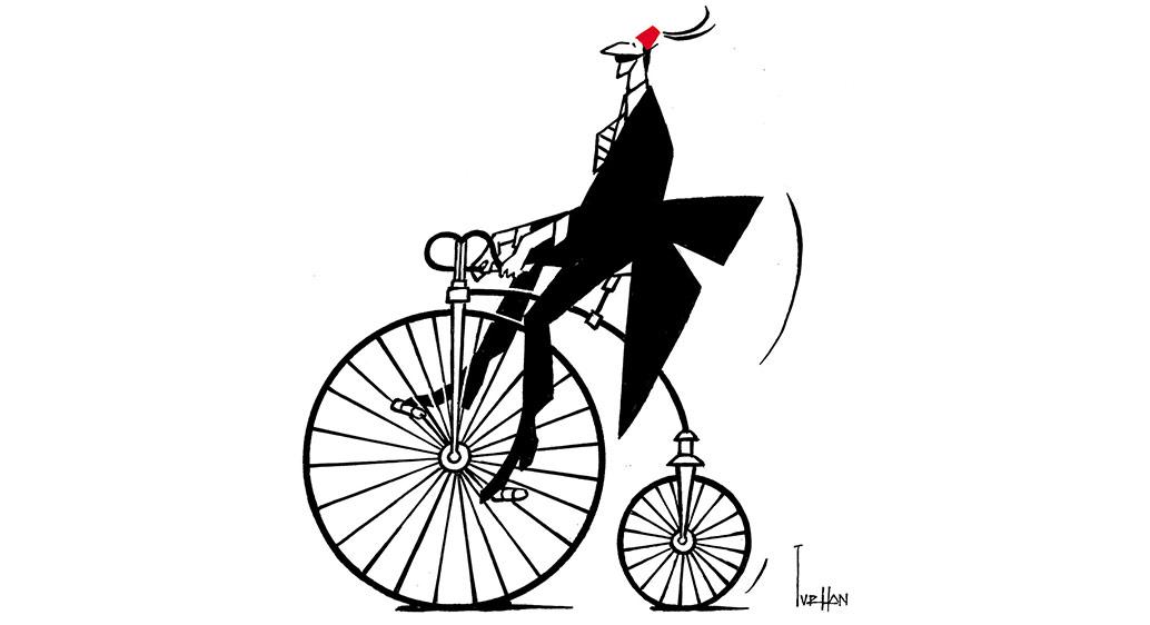 Karikatür ve Sansür Söyleşisi
