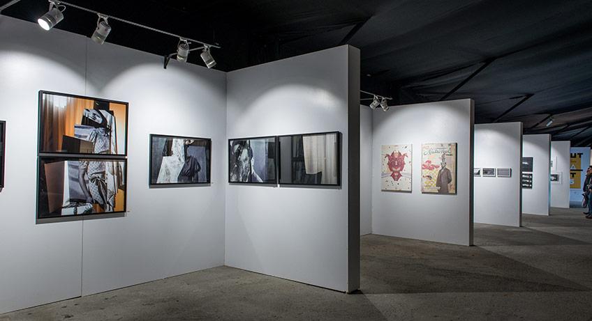 Mamut Art Project'in Yeni Tarihlerini Not Almayı Unutmayın