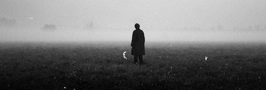 Hayalperest Ölünün Şarkıları: Cümbüş