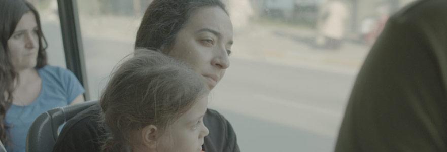 Altın Koza: Yılın Sinema Zirvesi