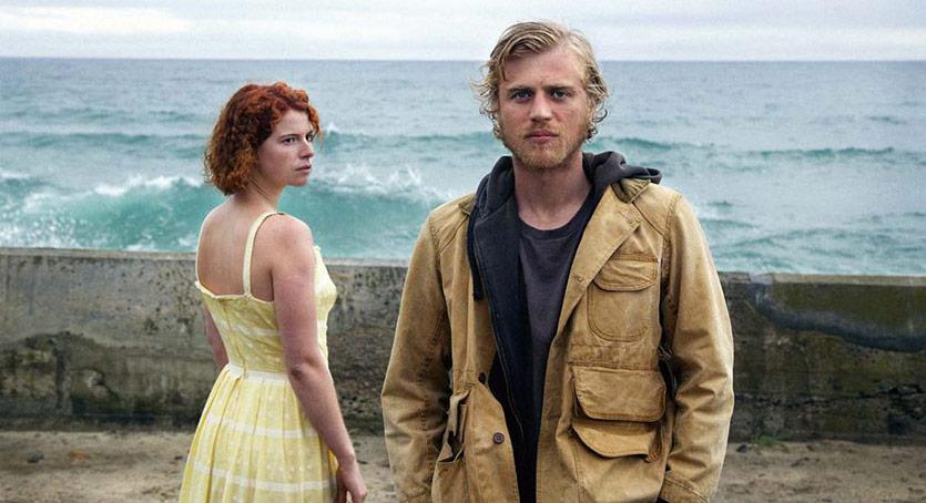 Bomontiada ALT Sezonun En Konuşulan Filmlerini Ağırlıyor