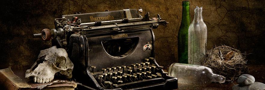 Mobius Şeridinden Dünyaya Seslenen Yazar: Mircea Cartarescu