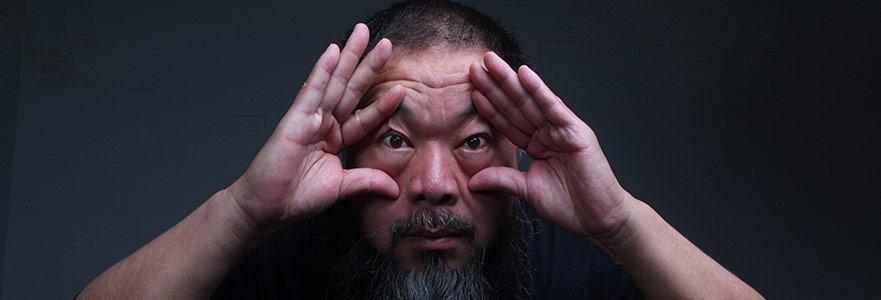 2015'te Sanat Dünyasının En Güçlü 100 İsmi