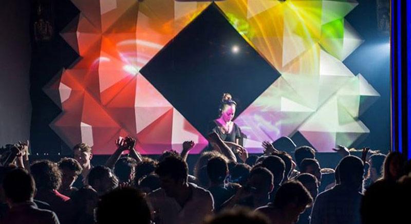 Geri Sayım: Selekt Festival III
