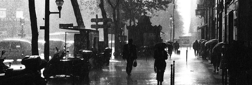 Sait Faik'in Paris'teki Bilinmeyen Beş Günü